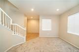 17308 Cremello Way - Photo 7