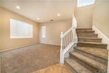 17308 Cremello Way - Photo 8