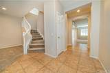 17308 Cremello Way - Photo 9