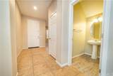 17308 Cremello Way - Photo 10