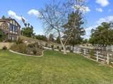 30275 Del Rey Road - Photo 9