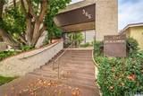 365 Alameda Avenue - Photo 1