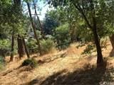 1291 Canyon Drive - Photo 2