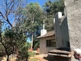 1291 Canyon Drive - Photo 11