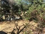 1291 Canyon Drive - Photo 18