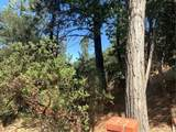 1291 Canyon Drive - Photo 20