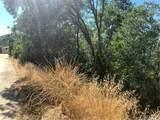 1291 Canyon Drive - Photo 22
