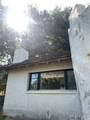1291 Canyon Drive - Photo 6