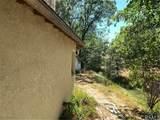 1291 Canyon Drive - Photo 7
