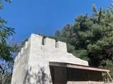 1291 Canyon Drive - Photo 10