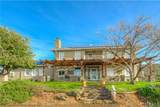 1023 Flag Creek Road - Photo 1