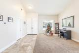 14279 Sequoia Road - Photo 4