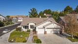 14279 Sequoia Road - Photo 35