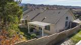 14279 Sequoia Road - Photo 40