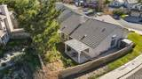 14279 Sequoia Road - Photo 41