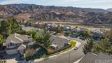 14279 Sequoia Road - Photo 42