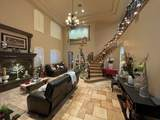 31575 El Toro Road - Photo 11