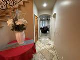 31575 El Toro Road - Photo 18