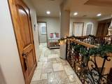 31575 El Toro Road - Photo 24