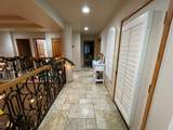 31575 El Toro Road - Photo 26