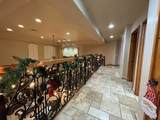 31575 El Toro Road - Photo 28