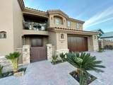 31575 El Toro Road - Photo 4