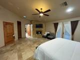 31575 El Toro Road - Photo 31