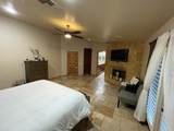 31575 El Toro Road - Photo 32
