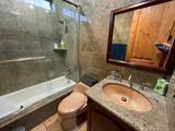 31575 El Toro Road - Photo 38