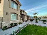 31575 El Toro Road - Photo 5