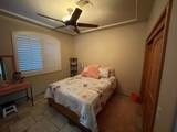 31575 El Toro Road - Photo 41