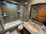 31575 El Toro Road - Photo 42