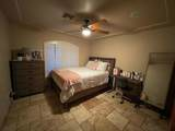 31575 El Toro Road - Photo 43
