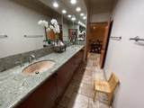 31575 El Toro Road - Photo 46