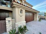 31575 El Toro Road - Photo 6