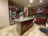 31575 El Toro Road - Photo 52