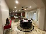 31575 El Toro Road - Photo 53