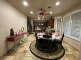 31575 El Toro Road - Photo 54