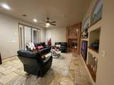 31575 El Toro Road - Photo 56