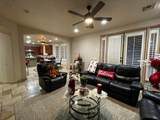 31575 El Toro Road - Photo 59