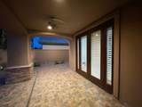 31575 El Toro Road - Photo 60