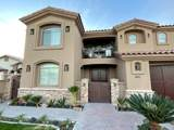 31575 El Toro Road - Photo 7