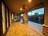 31575 El Toro Road - Photo 61