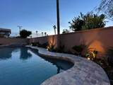 31575 El Toro Road - Photo 62