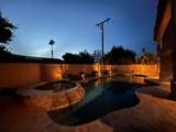 31575 El Toro Road - Photo 63