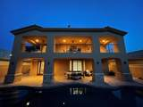 31575 El Toro Road - Photo 65