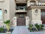 31575 El Toro Road - Photo 8