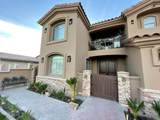 31575 El Toro Road - Photo 9