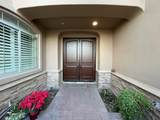 31575 El Toro Road - Photo 10