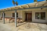 1529 Rancho Lane - Photo 2